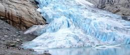 Briksdal-Glacier-Norway-3