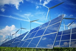 wind-and-solar-by-real-infrastructure-capital-projects