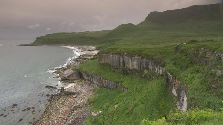 layered-cliffs.jpg